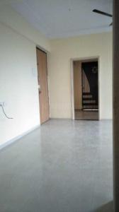 Gallery Cover Image of 1250 Sq.ft 3 BHK Apartment for rent in Kalyan West for 16000