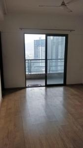 Gallery Cover Image of 2863 Sq.ft 5 BHK Apartment for buy in Paranjape Blue Ridge , Hinjewadi for 19100000