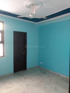 Gallery Cover Image of 965 Sq.ft 2 BHK Independent Floor for buy in Vasant Kunj for 3750000