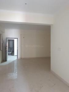 Gallery Cover Image of 1450 Sq.ft 3 BHK Independent Floor for buy in Indira Nagar for 5500000