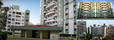 Gallery Cover Image of 1150 Sq.ft 2 BHK Apartment for rent in Grevillea, Magarpatta City for 17000
