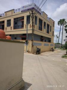 Gallery Cover Image of 4000 Sq.ft 4 BHK Independent House for rent in Bandlaguda Jagir for 40000
