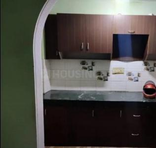 Gallery Cover Image of 450 Sq.ft 1 BHK Apartment for buy in sector 73 for 1500000