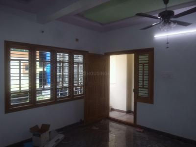 Gallery Cover Image of 2200 Sq.ft 4 BHK Independent House for buy in Nagarbhavi for 12500000