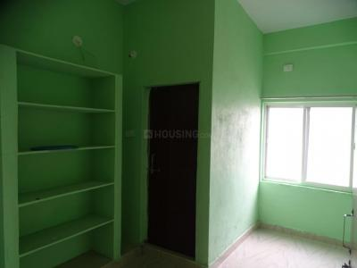 Gallery Cover Image of 400 Sq.ft 1 RK Apartment for rent in Kukatpally for 10000