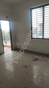 Gallery Cover Image of 775 Sq.ft 2 BHK Apartment for buy in Lasudia Mori for 1900000