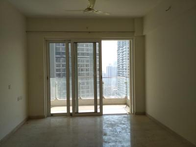 Gallery Cover Image of 1750 Sq.ft 2.5 BHK Apartment for rent in Parel for 95000