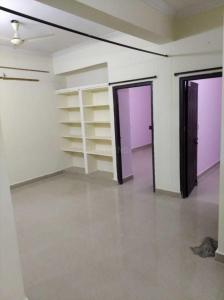 Gallery Cover Image of 1150 Sq.ft 2 BHK Apartment for rent in Quthbullapur for 10000