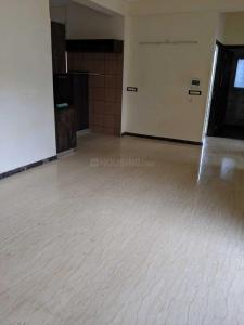 Gallery Cover Image of 1660 Sq.ft 3 BHK Independent House for rent in Sector 75 for 26000