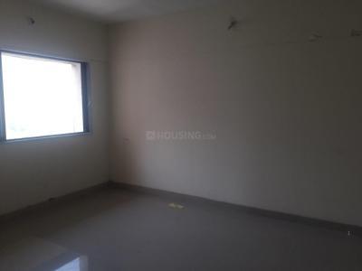 Gallery Cover Image of 1140 Sq.ft 3 BHK Apartment for buy in Kasarvadavali, Thane West for 7351000