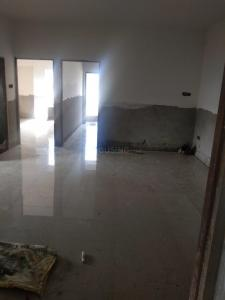 Gallery Cover Image of 1100 Sq.ft 3 BHK Apartment for buy in Barrackpore for 3850000