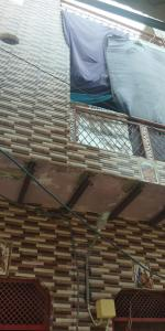 Gallery Cover Image of 1950 Sq.ft 6 BHK Independent House for buy in Madanpur Dabas for 3500000