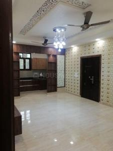 Gallery Cover Image of 1300 Sq.ft 3 BHK Independent Floor for buy in Vasundhara for 6200000