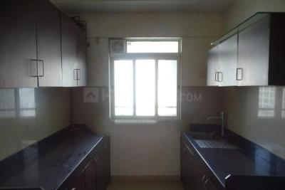 Gallery Cover Image of 800 Sq.ft 2 BHK Apartment for rent in Lodha Aurum Grande, Kanjurmarg East for 57000