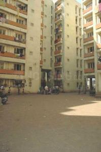 Gallery Cover Image of 275 Sq.ft 1 RK Apartment for buy in Powai for 2300000