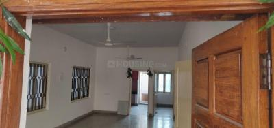 Gallery Cover Image of 1200 Sq.ft 2 BHK Independent Floor for rent in Kavadiguda for 20000