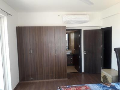 Gallery Cover Image of 2145 Sq.ft 3 BHK Apartment for rent in Sector 70A for 28000
