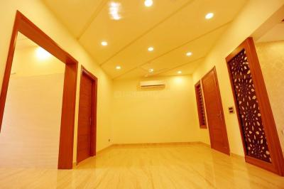 Gallery Cover Image of 1260 Sq.ft 3 BHK Independent Floor for buy in Sector 86 for 5725000