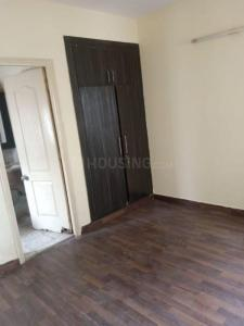 Gallery Cover Image of 1225 Sq.ft 2 BHK Apartment for rent in Ridge Residency, Sector 135 for 10000