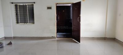 Gallery Cover Image of 1358 Sq.ft 3 BHK Apartment for buy in AR Orchid Springs, Horamavu for 6200000