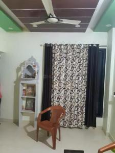 Gallery Cover Image of 750 Sq.ft 2 BHK Apartment for buy in Koproli for 4300000