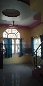 Gallery Cover Image of 3000 Sq.ft 6 BHK Independent House for buy in Margondanahalli for 11400000