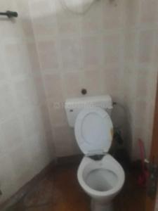 Bathroom Image of Kathuria PG in Kirti Nagar