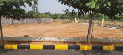 2400 Sq.ft Residential Plot for Sale in Nagavara, Bangalore