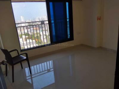 Gallery Cover Image of 1896 Sq.ft 3 BHK Apartment for rent in Dadar West for 120000