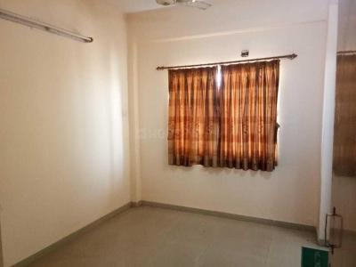 Gallery Cover Image of 1060 Sq.ft 2 BHK Apartment for rent in Paldi for 12000