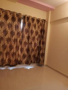 Gallery Cover Image of 985 Sq.ft 2 BHK Apartment for rent in Agarwal Lifestyle, Virar West for 13000