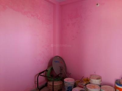 Gallery Cover Image of 250 Sq.ft 1 RK Apartment for buy in New Ashok Nagar for 1300000