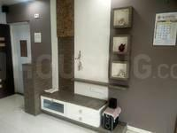Gallery Cover Image of 975 Sq.ft 2 BHK Apartment for rent in Kamothe for 13000