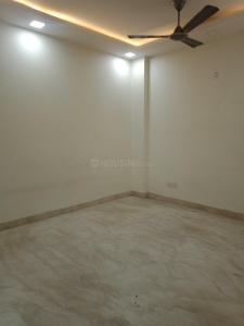 Gallery Cover Image of 900 Sq.ft 2 BHK Independent Floor for rent in Lajpat Nagar for 35000