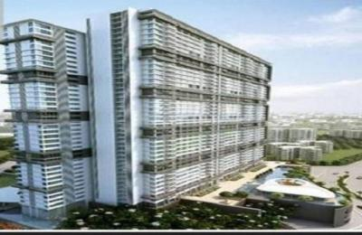 Gallery Cover Image of 1450 Sq.ft 3 BHK Apartment for buy in Kanakia Spaces Realty Levels, Malad East for 31000000