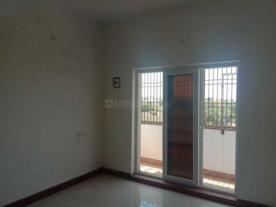Gallery Cover Image of 1275 Sq.ft 3 BHK Villa for buy in Madipakkam for 9000000