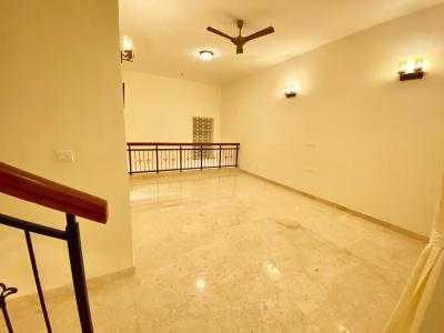 Gallery Cover Image of 2400 Sq.ft 3 BHK Villa for buy in Prestige Augusta Golf Village, Anagalapura for 25000000