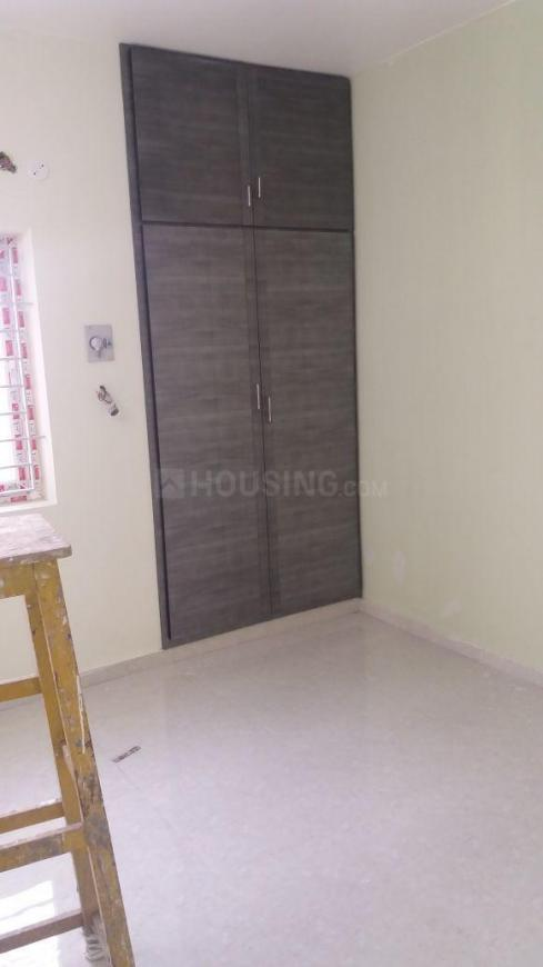 Bedroom Image of 1050 Sq.ft 3 BHK Independent House for buy in Padapai for 3202500