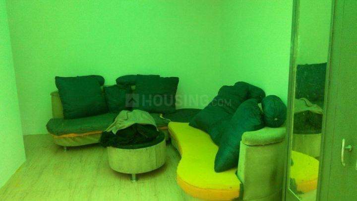 Living Room Image of Boys And Girls PG in Wadgaon Sheri