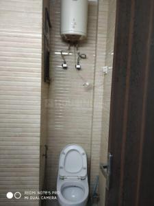 Common Bathroom Image of PG 5447443 Karol Bagh in Karol Bagh