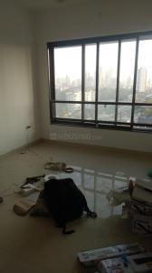 Gallery Cover Image of 550 Sq.ft 1 BHK Apartment for rent in Matunga West for 50000