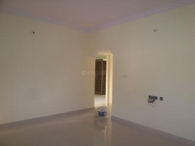 Gallery Cover Image of 550 Sq.ft 1 BHK Apartment for rent in 5th Phase for 12000