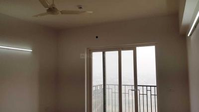 Gallery Cover Image of 1500 Sq.ft 3 BHK Apartment for buy in ATS Dolce, Zeta I Greater Noida for 6550000
