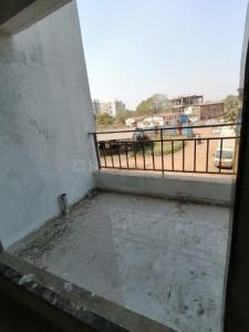Gallery Cover Image of 436 Sq.ft 1 RK Apartment for buy in Ambernath East for 1576000