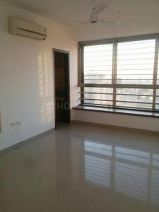 Gallery Cover Image of 1235 Sq.ft 3 BHK Apartment for rent in Andheri West for 90000