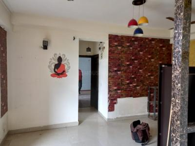 Gallery Cover Image of 1050 Sq.ft 2 BHK Apartment for rent in Amrapali Zodiac, sector 73 for 13000
