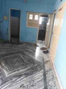 Gallery Cover Image of 1300 Sq.ft 3 BHK Independent Floor for rent in Danapur Nizamat for 7000