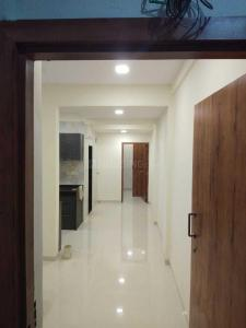Gallery Cover Image of 680 Sq.ft 1 BHK Apartment for rent in Vashi for 28000