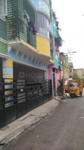 Gallery Cover Image of 990 Sq.ft 2 BHK Independent House for rent in Guindy for 13000