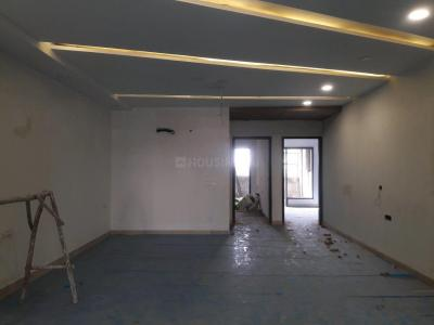 Gallery Cover Image of 2500 Sq.ft 4 BHK Independent Floor for buy in Rohini Extension for 17000000